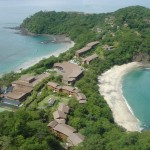 aerial-view-peninsula-papagayo-2