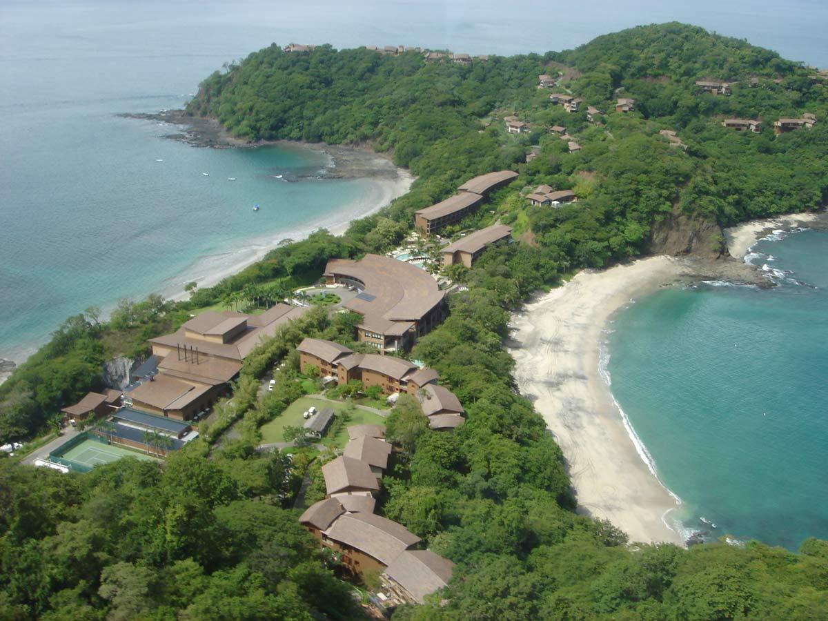 aerial-view-peninsula-papagayo-2