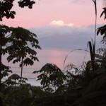 costarica5-2