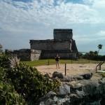 photo-of-susana-beachfront-2
